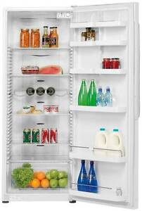 Fisher & Paykel Fridge - Good Condition Perth Perth City Area Preview