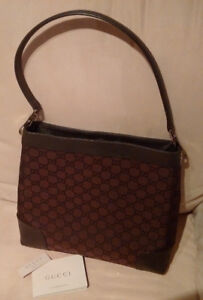 GUCCI Purse Bag - Sac Gucci EXCELLENT CONDITION
