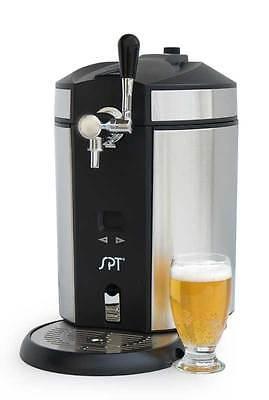 Sunpentown Spt Mini Kegerator Dispenser - Bd-0538