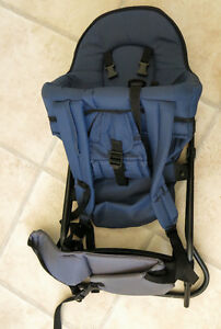 Evenflo Outbound Baby Carrier