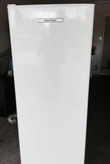 220 litre freezer  Cleveland Redland Area Preview