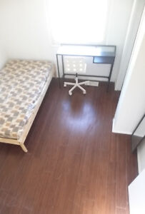 all inclusive mcmaster room 4 rent