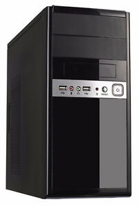 Buying 2-Core or Better Desktops/Laptops/Parts, Working or not!
