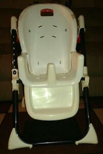 Fisher price high chair London Ontario image 3