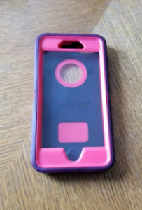 Never used Otterbox Defender iphone 6S case