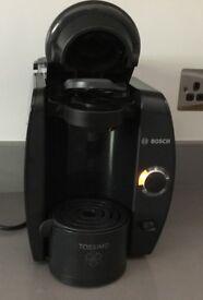 Tassimo Coffee Machine - Good Working Order