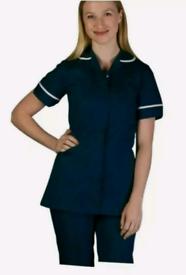 Alexandra Nurse Healthcare Beauty Tunic Uniform 12
