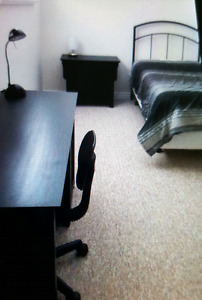 Room for Rent close to Trent University