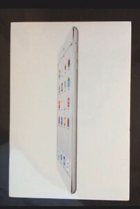 iPad Mini 2 - Wi-Fi 32GB - BRAND NEW