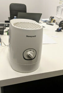 Honeywell HEV320WC Cool Mist Humidifier