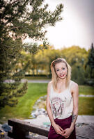 Regina Photographer (available dates for fall)