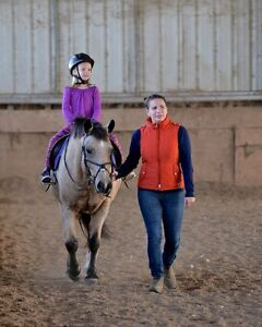 Riding Lessons - Twisted Pine Farm Kitchener / Waterloo Kitchener Area image 5