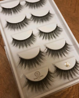 Reserve Yours Today | Premium Mink Lashes | Babe Lashes