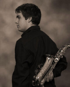 Saxophone, clarinet, beginner flute/piano, music theory lessons