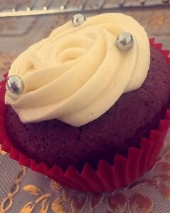 Lydia's Cupcakes Campbelltown Campbelltown Area Preview