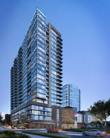 ***FREE LIST OF DOWNTOWN & UNIVERSITY AREA CONDOS***
