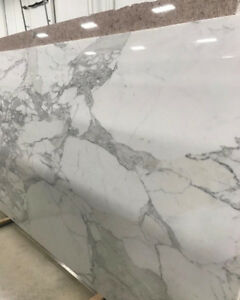 Granite Counter Fabrications and Installation Services