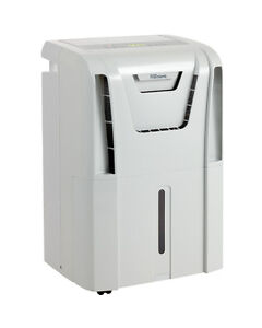 Danby-Dehumidifier-DDR70A2GP-70-Pint-3-600-Sq-Feet