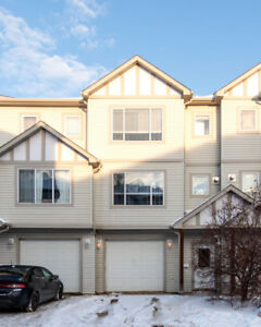 240 LAFFONT WAY #37   4 BEDROOM TOWNHOUSE IN GREAT LOCATION