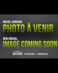 2015  Ford escape se toit ouvrant et camera