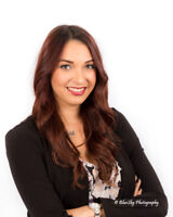 Professional Headshots - Make Yourself Stand Out!