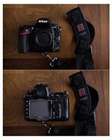 Boitier Nikon D700