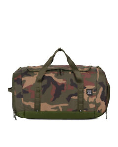 Gorge Duffle | Large . Never Used (Brand New, With Tags)