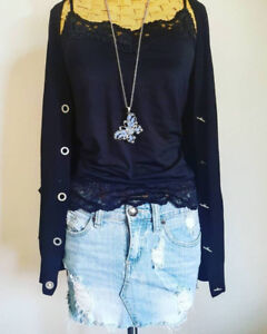 Now available!!! Full Outfit -->$15 CAD