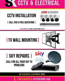 Used TVs   DVDs & Cameras for sale in Longford, West Midlands on