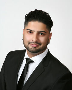 Top Realtor in GTA buy sell lease invest