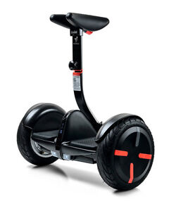 BRAND NEW - HOVERBOARD Segway miniPRO with FREE SHIPPING London Ontario image 1