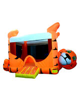 $95-$160 FOR 24-48H RENTAL OF KIDS INFLATABLE BOUNCY HOUSE