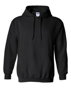 Blank Hoodies, Street wear, Oversize hoodies (Adidas, NMD, Nike)