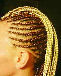 Get your hair braided for the warm weather! Kitchener / Waterloo Kitchener Area image 8