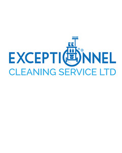 Exceptional Cleaning Service Ltd