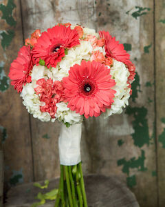 Awesome Blossoms Wedding Flowers London Ontario image 2