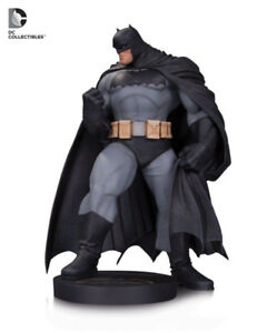 Batman statue DC collectibles Dark knight return Grand format