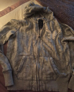 American Eagle Hoodie size small