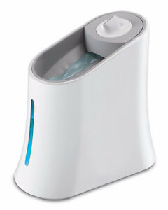 Honeywell HUT-220C Easy to Care 1.5 Gallon Ultrasonic Humidifier West Island Greater Montréal image 1