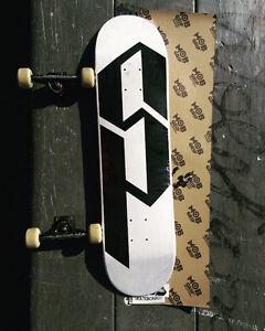 (SPSK8CO) Skateboards