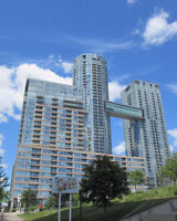 Stunning Downtown Condo 1 bdrm $1500 avail March 1st
