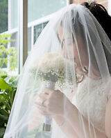 45% OFF WEDDING PHOTO $600 & VIDEO $700 ALL $1300 OR CHOOSE ONE
