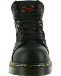 New Dr Martens Ironbridge work Boots Size 11.5