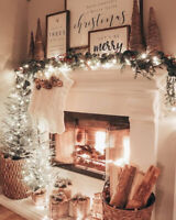 Holiday Decorating and Design