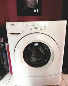 Inglis Energy Star Front Load Washer
