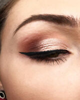 Professional Make-up Artist Available For Your Special Occasions