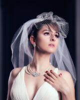 Wedding Photography $1187 & up;  Portrait & Headshot Special