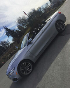 2015 BMW 428i Coupe Cabriolet lease Takeover