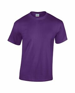 BLANK T SHIRTS-POLO SHIRTS-HOODIES-GOLF SHIRTS-CREWNECKS