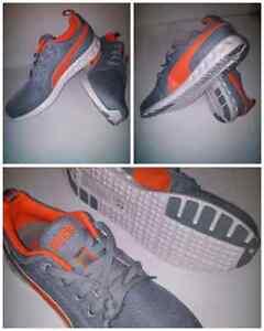 Puma shoes 8.5 never worn